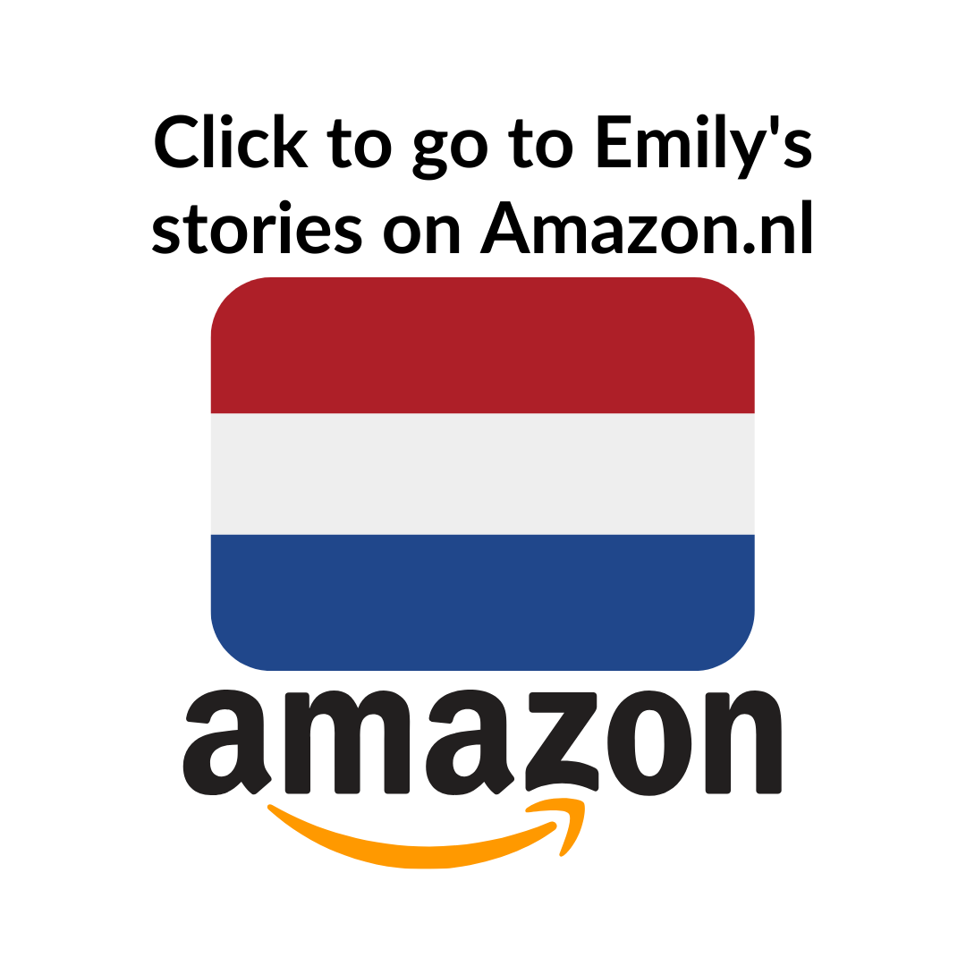 Go to Amazon.nl via this link and search specific titles by Emily Larkins.